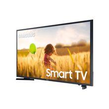 "Smart TV 43"" LED Full HD HDMI USB Samsung"
