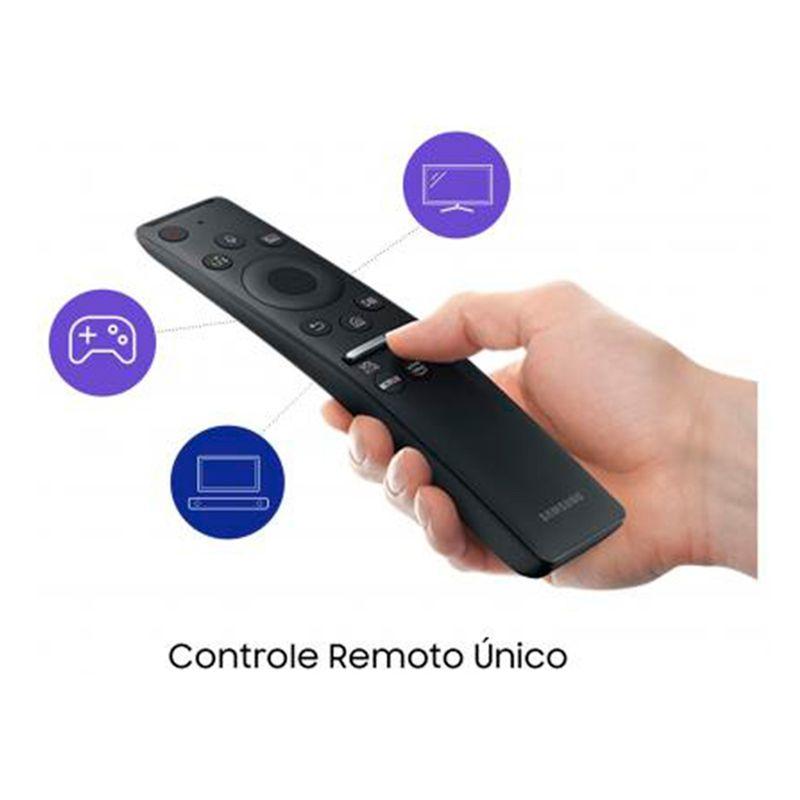 Smart-Tv-Tu800-65--Samsung