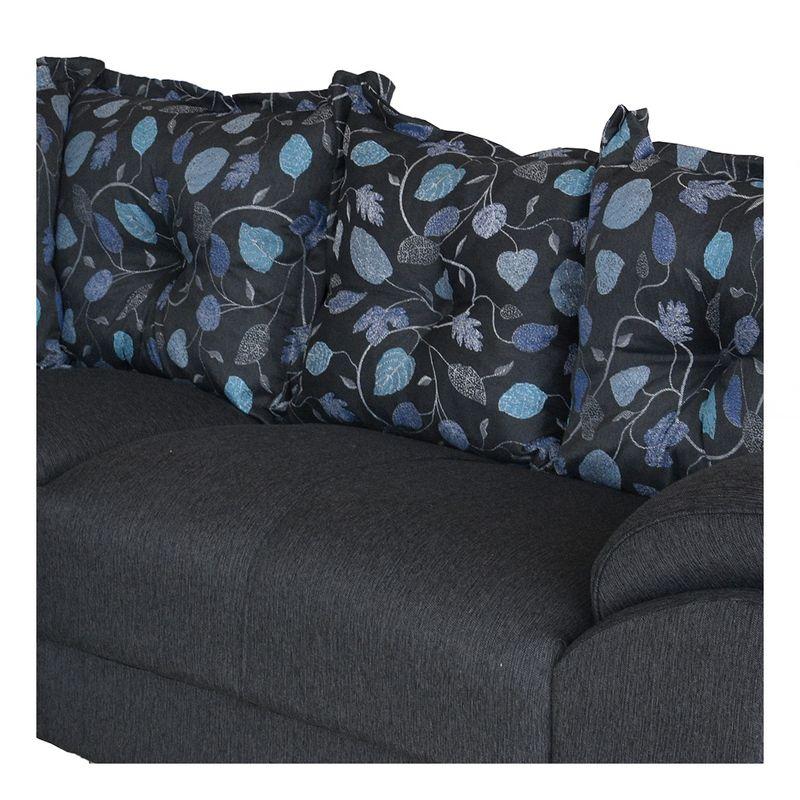 Sofa-de-Canto-Alabama-Chen-Umaflex