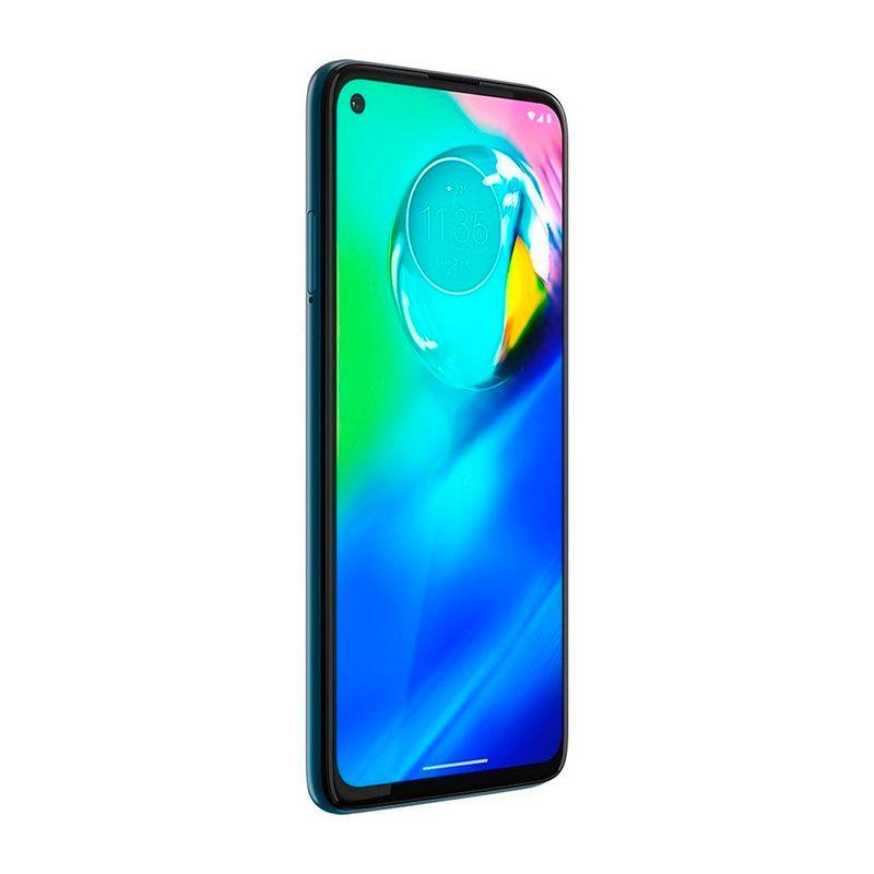 Smartphone-G8-Power-Motorola