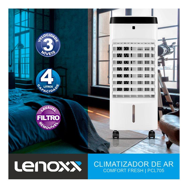 Climatizador-Comfort-Fresh-Lenoxx