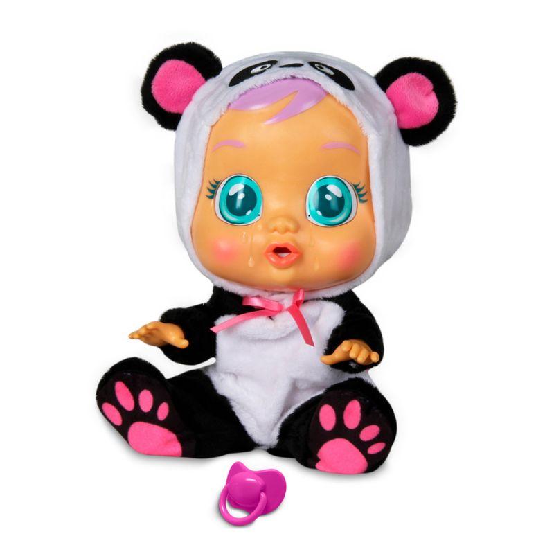 Boneca-Cry-Pandy-Multikids