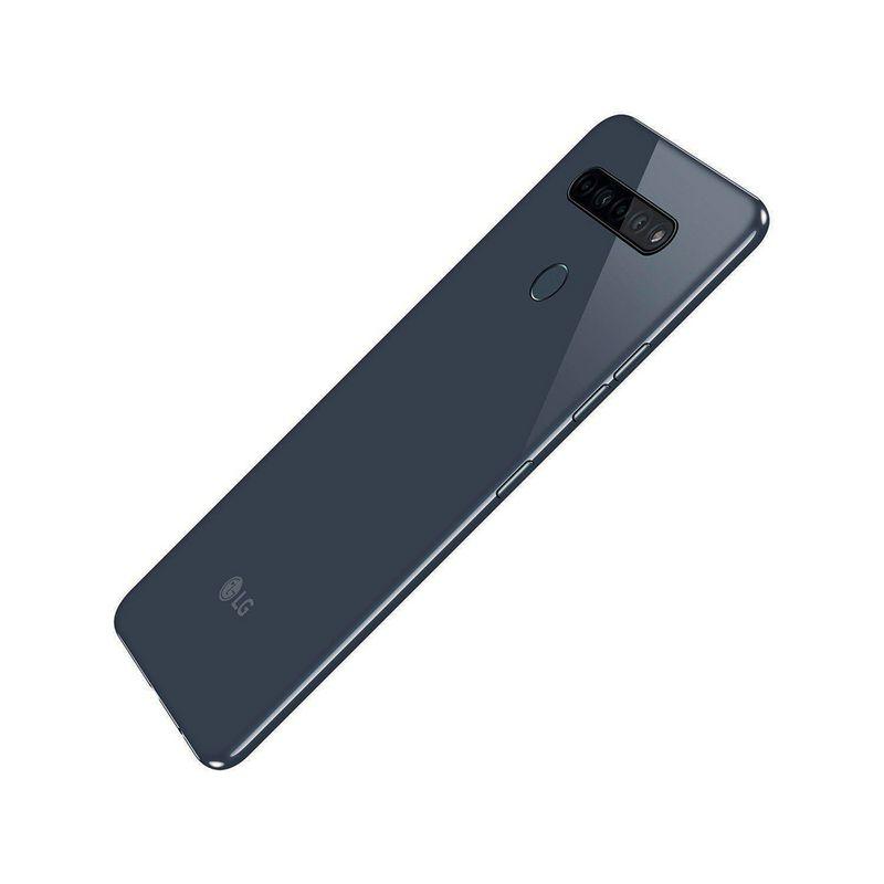 Smartphone-K51s-Vivo-Lg
