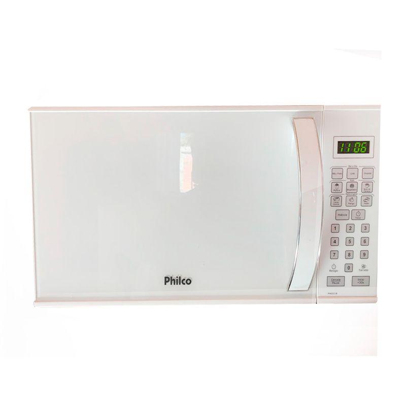 Micro-ondas-Pmo21b-Philco