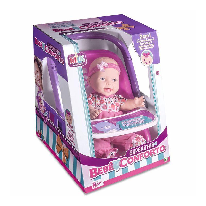 Boneca-Bebe-Conforto-Milk-Brinquedos
