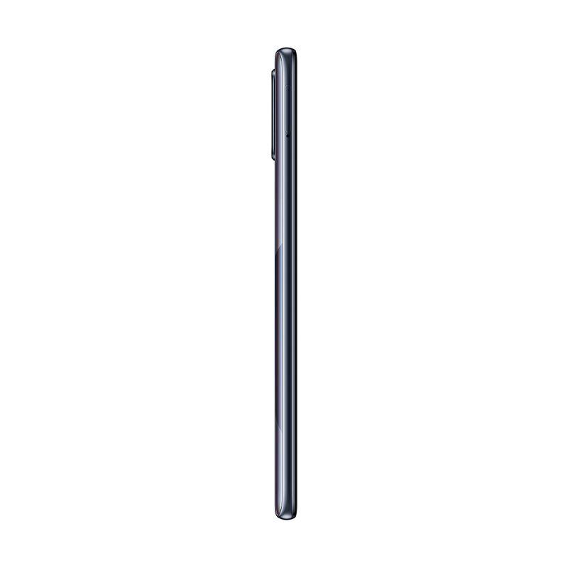 Smartphone-A71-Samsung
