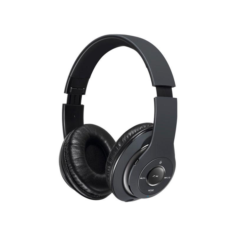 Headphone-Hp03-Mondial