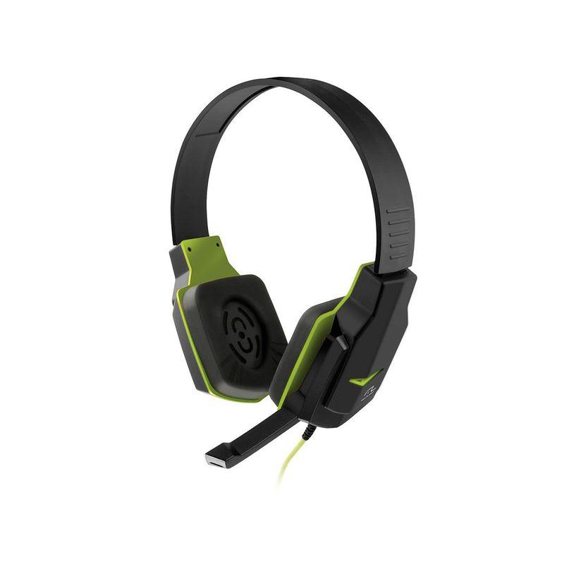 Headset-Gamer-Pulse-Vr-Multilaser