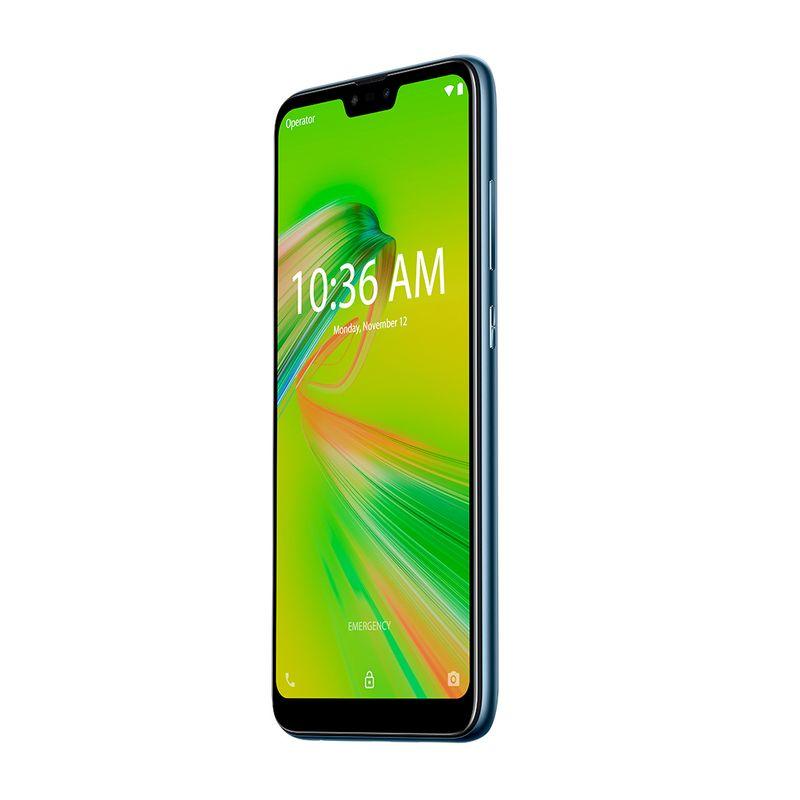 Smartphone-Max-Shot-Asus