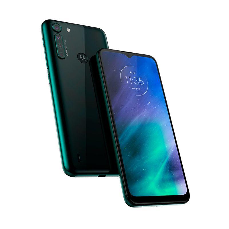 Smartphone-One-Fusion-Motorola