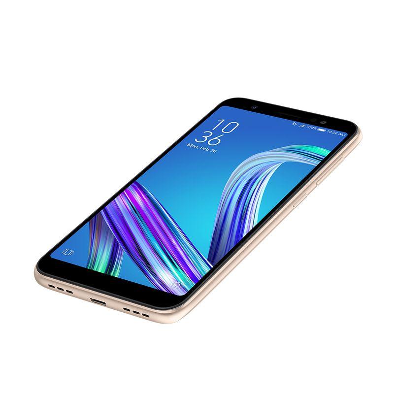 Smartphone-Live-L2-Asus