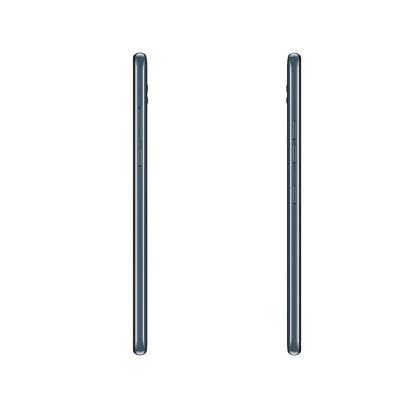 Smartphone-K61-Open-Lg