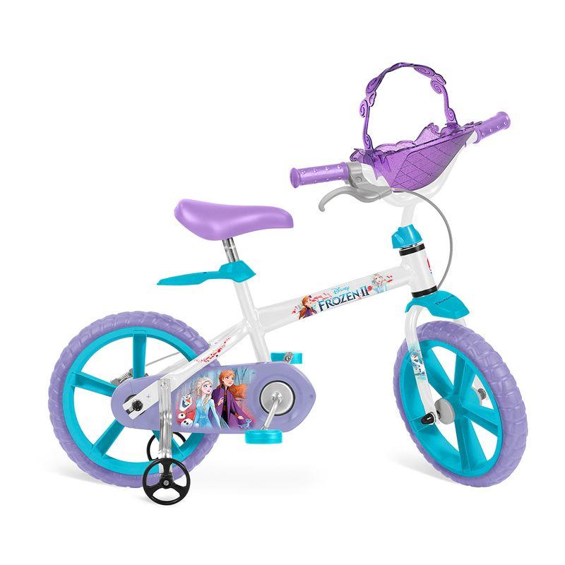 Bicicleta-Aro-14-Frozen-2-Bandeirante