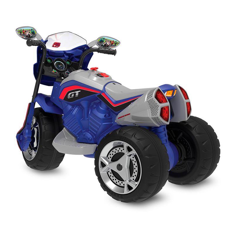Moto-Eletrica-Gt-Turbo-Bandeirante