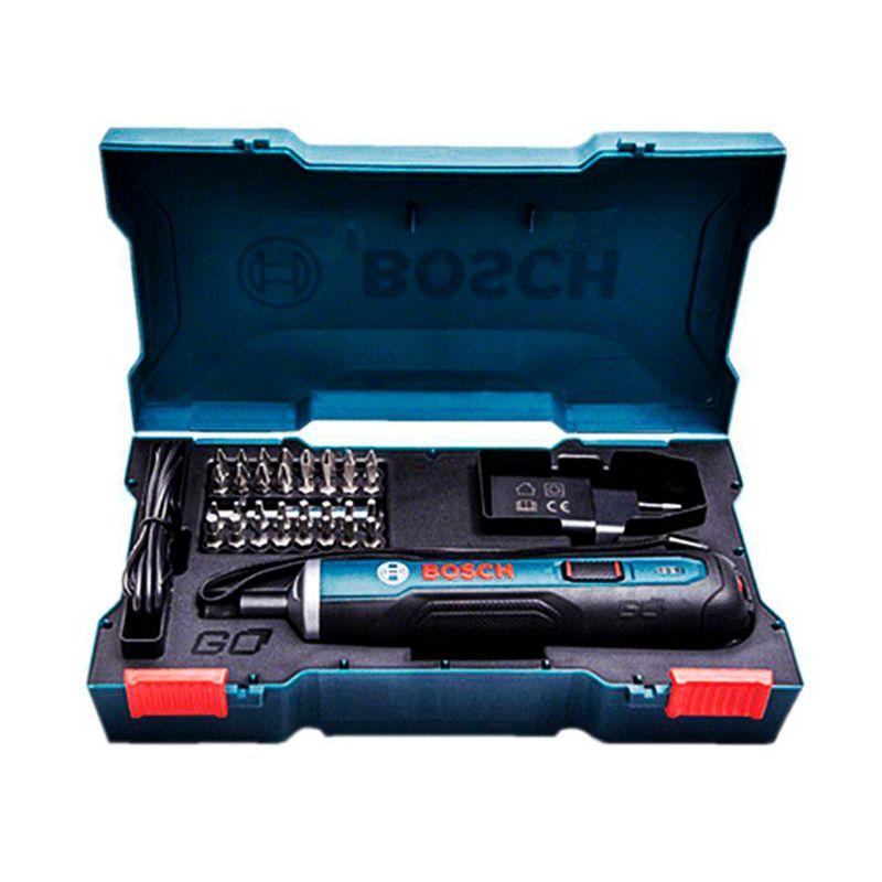 Parafusadeira-Go-Bosch