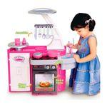 Cozinha-de-Brinquedo-Classic-Cotiplas
