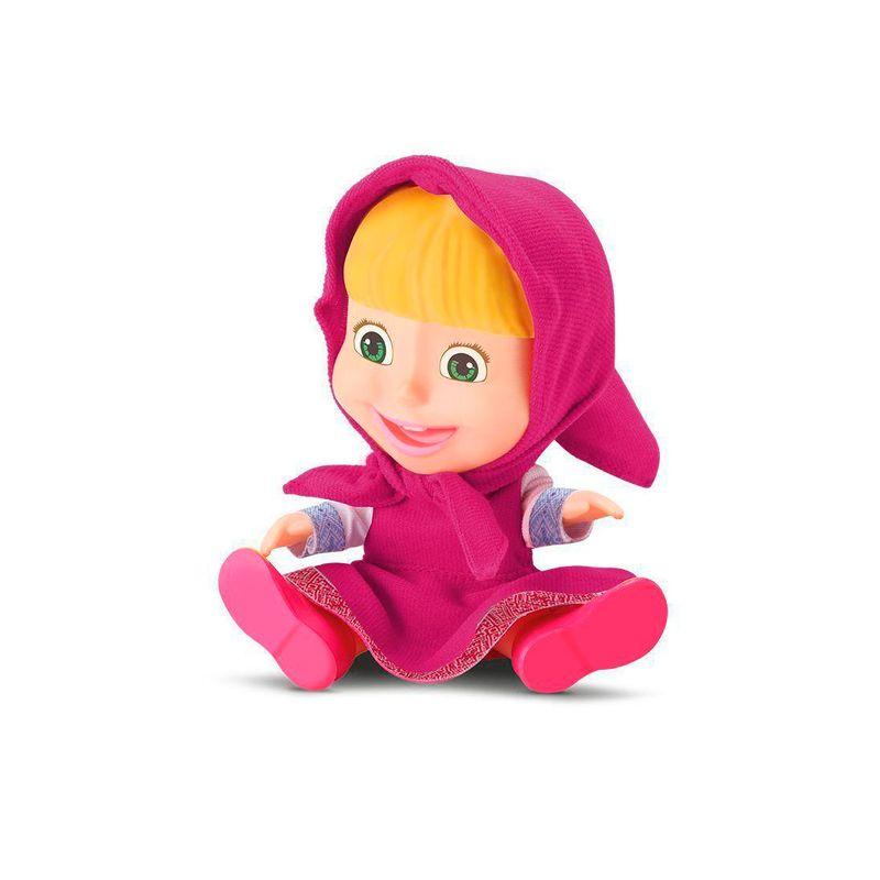 Boneca-Masha-Cotiplas