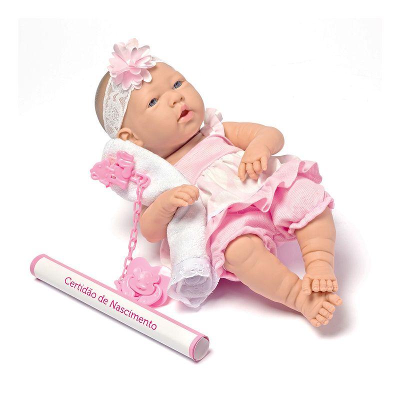 Boneca-Baby-Ninos-Cotiplas