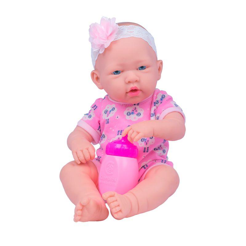 Boneca-Bebezinho-Cotiplas