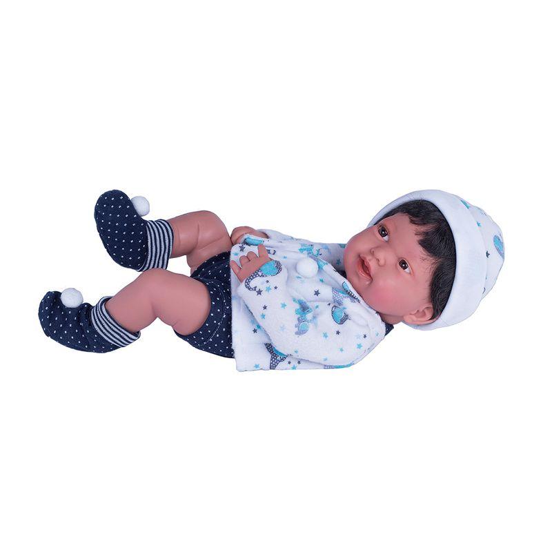 Boneco-Anny-Doll-Baby-Cotiplas