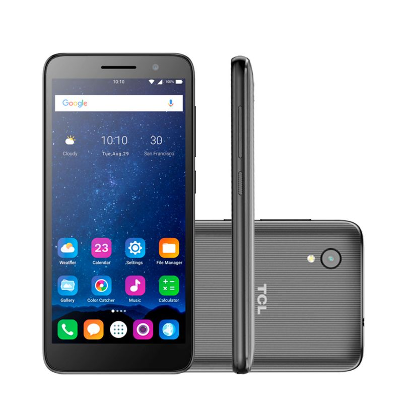 Smartphone-L5-Tcl