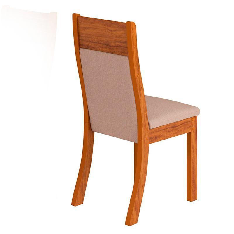 Cadeira-Roma-Viero-Moveis