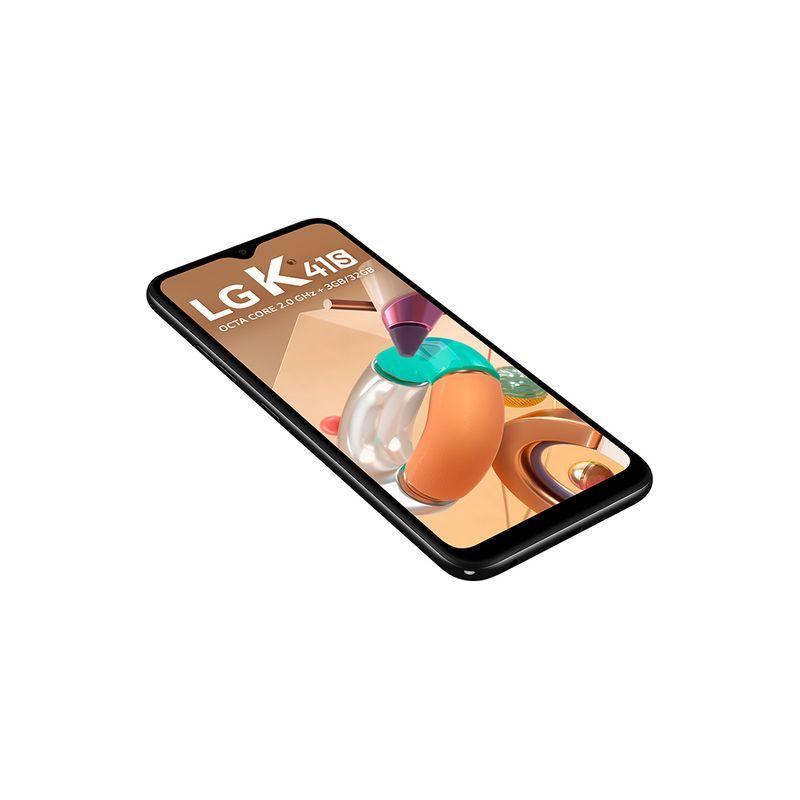 Smartphone-K41s-Tim-Lg