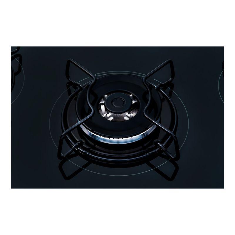 Cooktop-Ctg-03-5q-Mondial