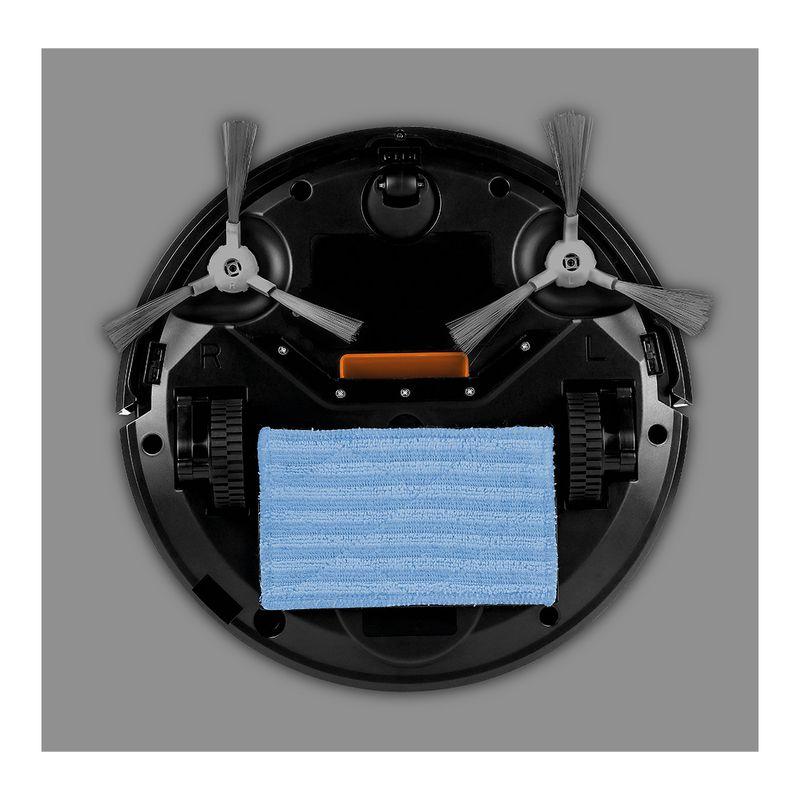 Aspirador-de-Po-Robo-Fast-Clean-Plus-Mondial
