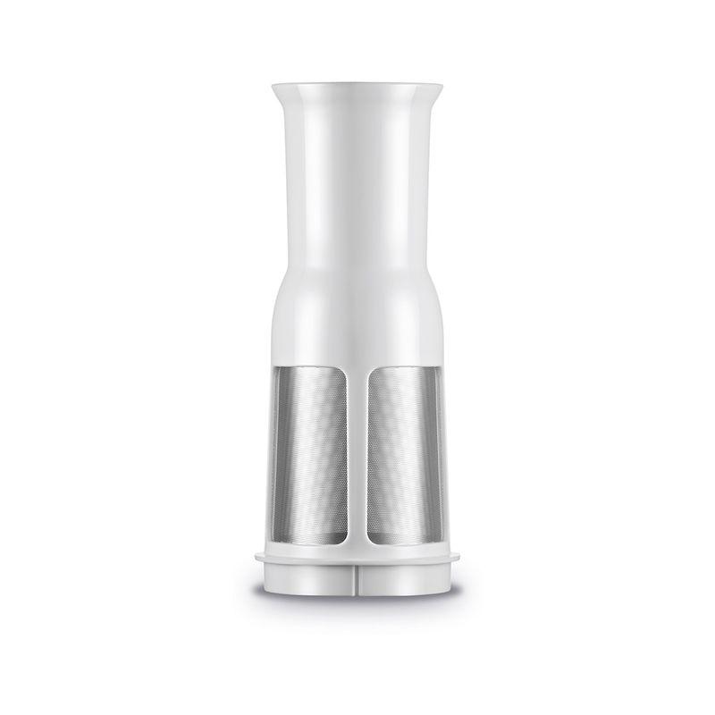 Liquidificador-Turbo-Inox-Mondial