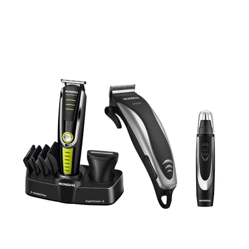 Kit-Maquina-E-Aparador-Barber-Kit-3-Mondial