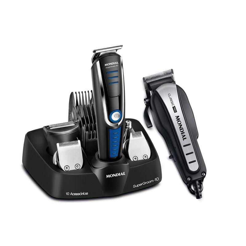 Kit-Maquina-E-Aparador-Barber-2-Mondial