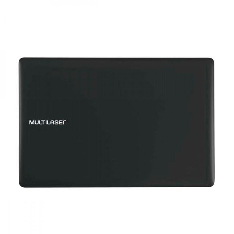 Notebook-Legacy-Book-Multilaser