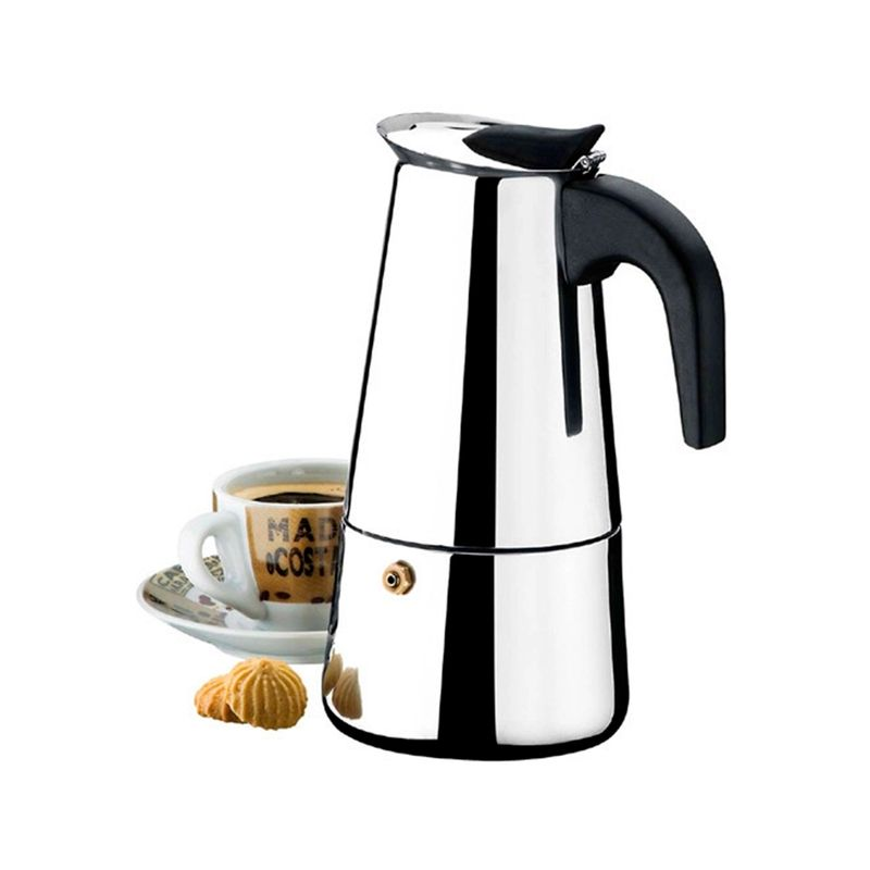 Cafeteira-Italiana-Verona-Brinox