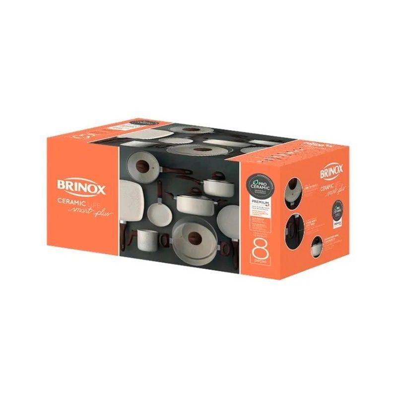 Conjunto-de-Panelas-Smart-Plus-8pcs-Brinox