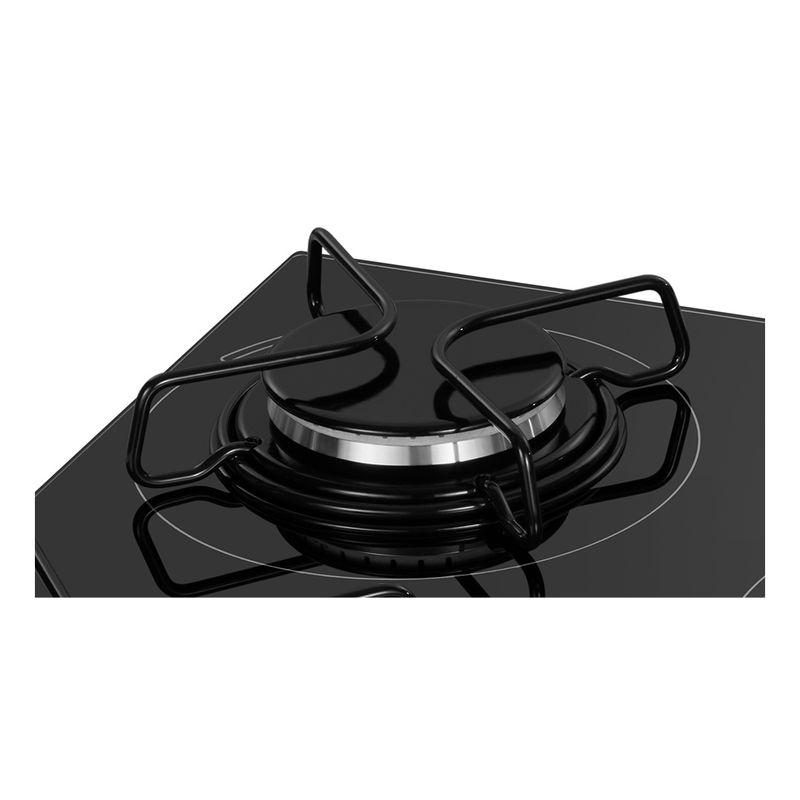 Cooktop-Ctg-02-5q-Mondial