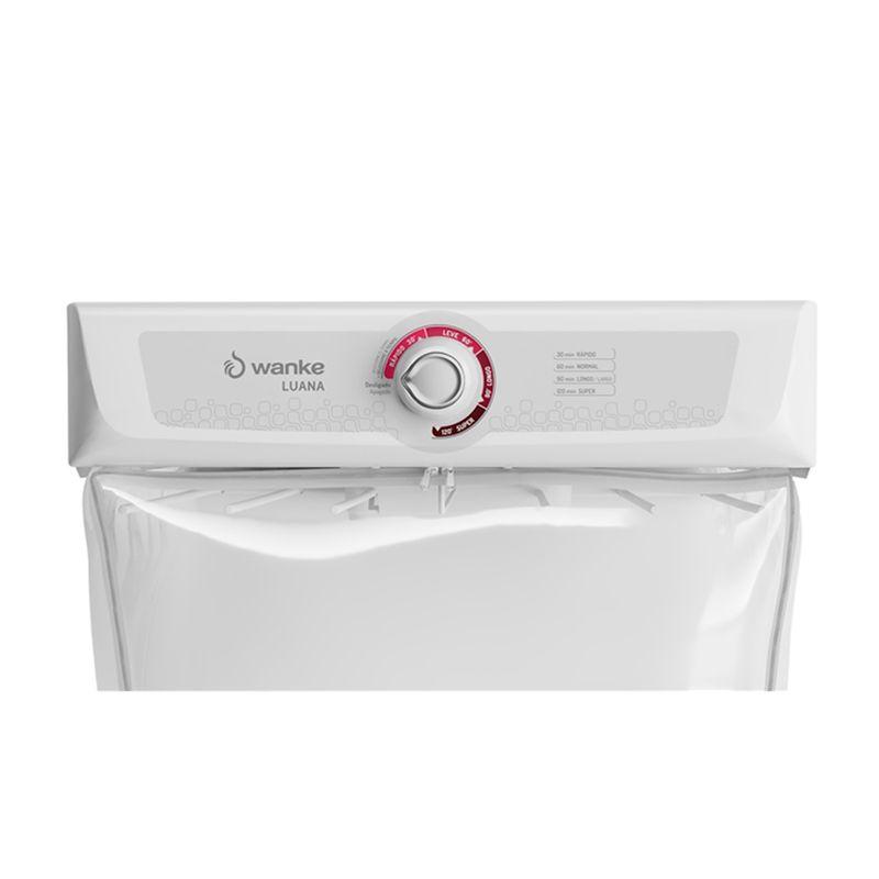 Secadora-de-Roupas-Luana-Wanke