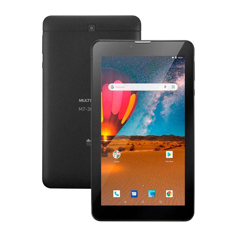 Tablet-M7s-Go-3g-Multilaser