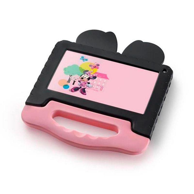 Tablet-Infantil-Minie-Mouse-Multilaser