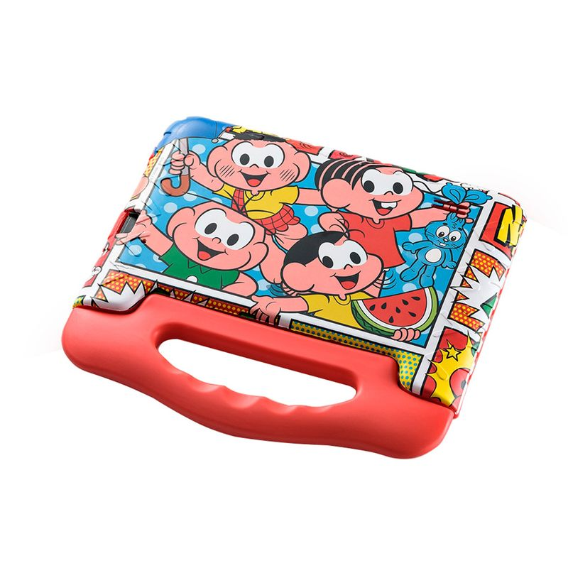 Tablet-Infantil-Turma-da-Monica-Multilaser