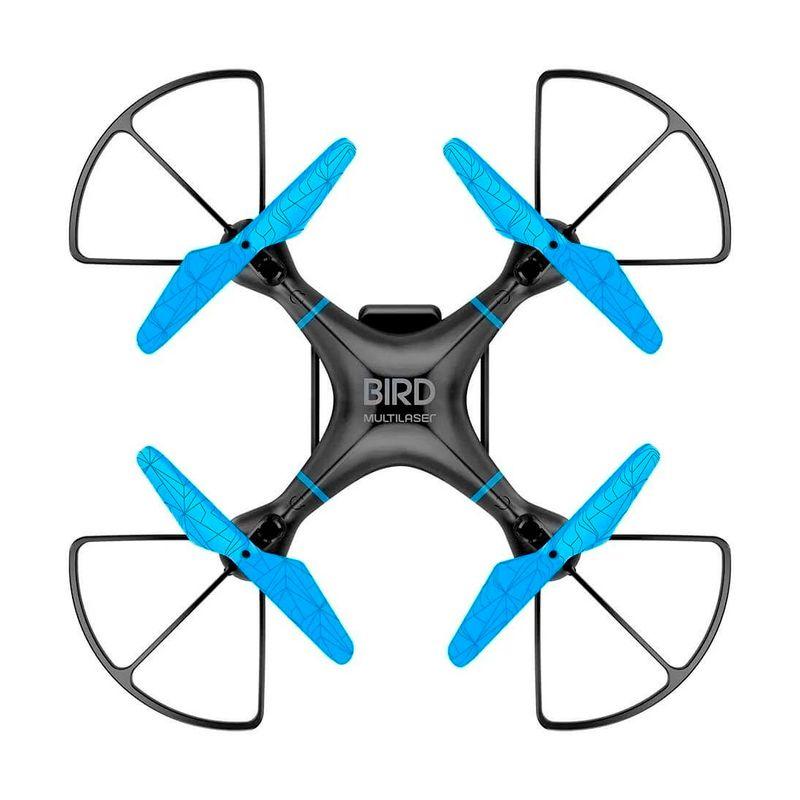 Drone-Bird-Multilaser