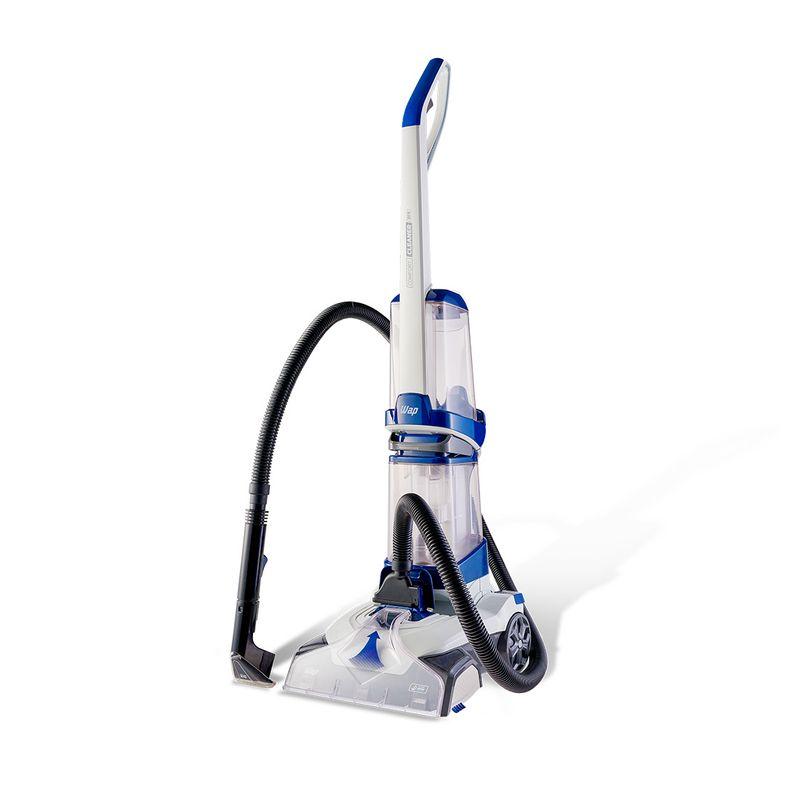 Extratora-de-Po-E-Agua-Comfort-Cleaner-Wap