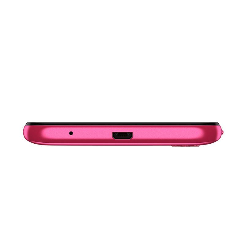 Smartphone-E6s-32gb-Motorola