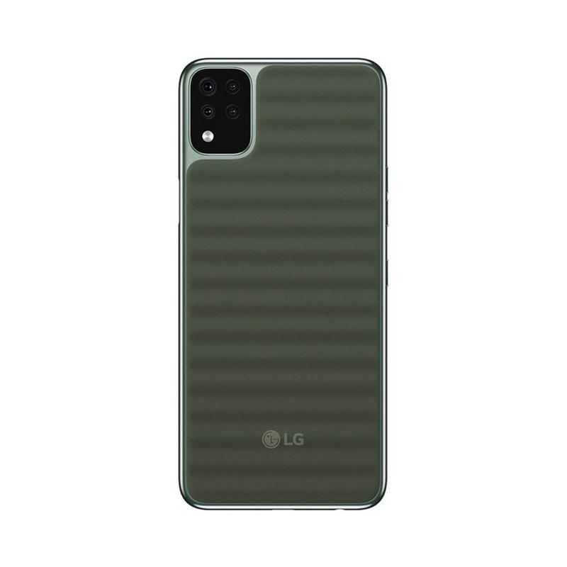 Smartphone-K52-Lg