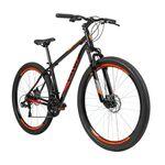Bicicleta-Vulcan-2-Caloi