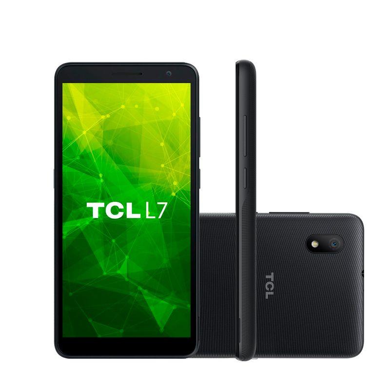 Smartphone-L7-Tcl