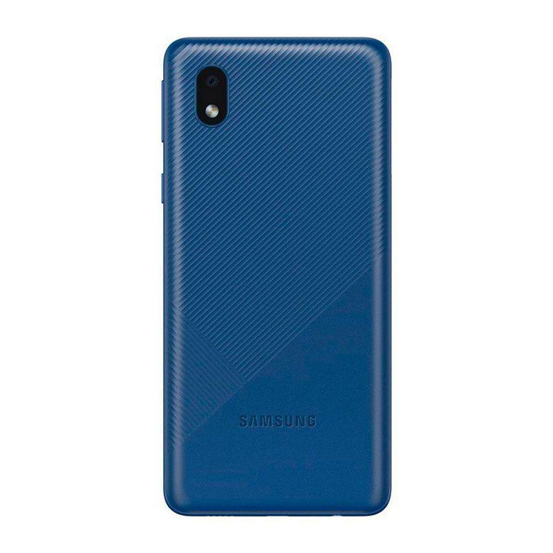 Smartphone-A01-Core-Samsung
