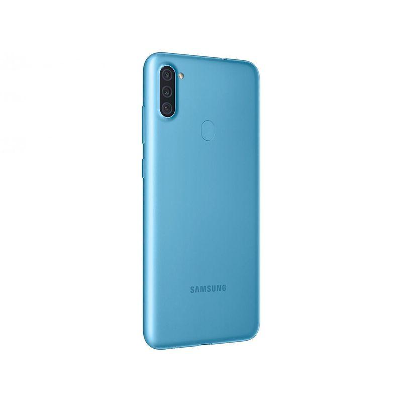 Smartphone-Glx-A11-Samsung