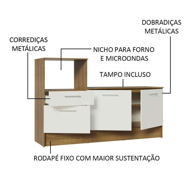 image-850150630fa048bd859ac9c33e5c868c