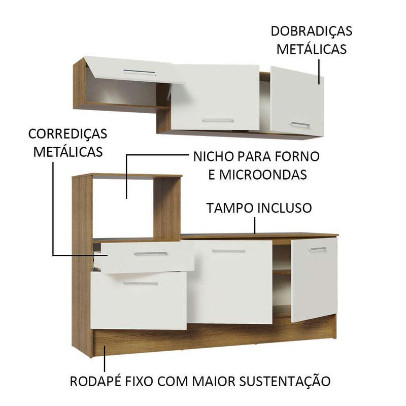 image-7dcb5a122b33432fb36c4a27171d1d3f